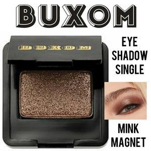 Buxom Eyeshadow Single / Refill Bar - Mink Magnet
